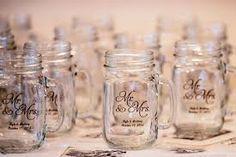 WEDDING FAVOR - Wedding Bubble Tag - Alice in Wonderland Wedding ...