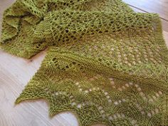 Crochet Kernel Stitch : 1000+ images about Crochet/Knitting Scarves Spring & Fall on Pinterest ...