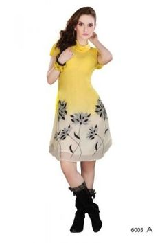 https://gonaari.com/dresses-and-skirts/embroidered-appliqued-designer-kurtis-en-4.html