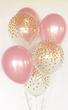 5 Inexpensive Ways to Have a Birthday Party in College | Birthday | Party | College | Inexpensive