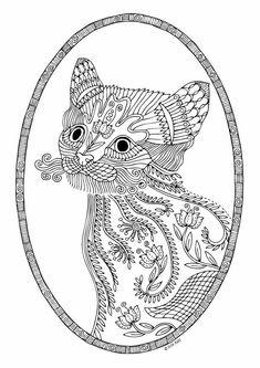 ausmalbilder erwachsene tiere 693 malvorlage erwachsene ausmalbilder kostenlos, ausmalbilder