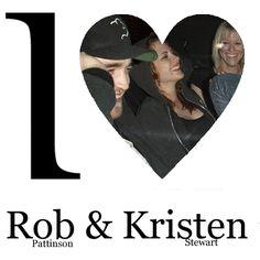 the twilight saga New Twilight, Twilight Movie, Twilight Saga, Kristen And Robert, Robert Pattinson And Kristen, Bella Cullen, Peregrine, She Was Beautiful, Forever Love