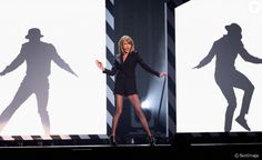 Taylor Swift Offers DSK House in New York: Guided Tour