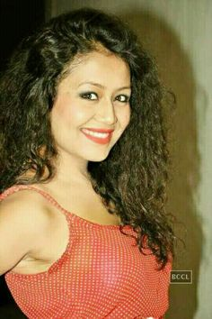 Neha Kakkar Dresses, Naha, Sai Baba, Dimples, Music Artists, Singers, Selfie, Celebrities, Pretty