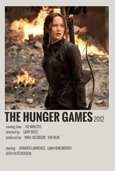 Iconic Movie Posters, Iconic Movies, Film Posters, Good Movies, Hunger Games Mockingjay Movie, Hunger Games Poster, Polaroid Image, Polaroid Pictures, Pretty Little Liars