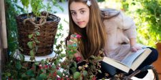 Good Books for Catholic 12 to 13 Year Olds ~ Good Books for Catholic Kids Catholic Books, Catholic Kids, Ok Kid, Environmental Studies, Soft Makeup, Heavy Makeup, Middle Schoolers, Christian Parenting, Kids Events