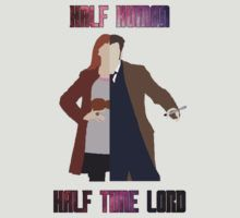 #DoctorWho design for women, men and kids apparel, stationery, housewares, cases, skins and more! Take a look here: http://rdbl.co/1PsqSll #whovian #doctorjunkie #bbc #tvseries #NewWho #DonnaNoble #DoctorDonna #DavidTennant #CatherineTate #timelord #timetravel #TenthDoctor