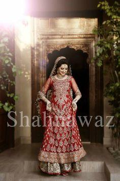 Net bridal dress                                                                                                                                                                                 More