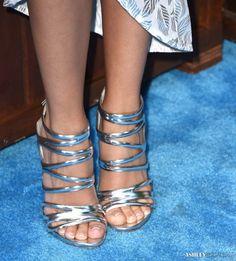 celebfeetlover: Ashley Tisdale #closeup #feet #ashleytisdale...