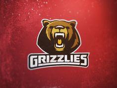 https://www.behance.net/gallery/10499897/The-Grizzlies