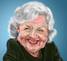 Wittygraphy: The social network to share, discuss, promote the art of caricature Funny Caricatures, Celebrity Caricatures, Celebrity Drawings, Cartoon Faces, Funny Faces, Cartoon Art, Caricature Artist, Caricature Drawing, Drawing Art