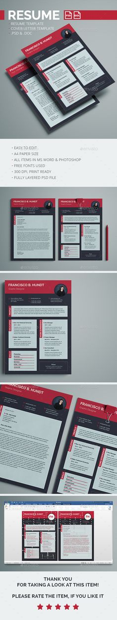 89 Best yet Free Resume Templates for Word Microsoft word free - microsoft free resume template