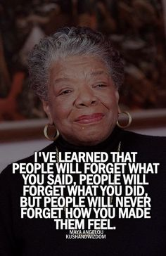 66 ideas black history quotes wisdom inspiration maya angelou for 2019 Quotable Quotes, Wisdom Quotes, Quotes To Live By, Me Quotes, Motivational Quotes, Inspirational Quotes, Crush Quotes, Quotes From Women, Smart Women Quotes