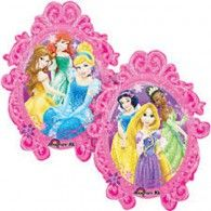31 inch Disney princess balloons mylar hot by CarouselPartyShop Princess Balloons, Princess Theme, Disney Princess, Balloon Company, Burton Burton, One Balloon, Wholesale Party Supplies, Fun Places To Go, Mylar Balloons