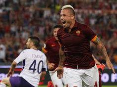 Roma's win Genoa's field - http://www.tsmplug.com/football/romas-win-genoas-field/