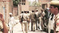 Rajasthan: Labourer hacked to death, cops start probe after video goes viral