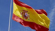 ABC DE LA MAR MENOR: MÁS FRASES HISTÓRICAS SOBRE ESPAÑA: