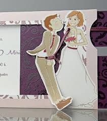 Imagen relacionada Wedding Invitation Cards, Wedding Cards, Wedding Gif, Newspaper Art, Wedding Illustration, Wedding Videos, Kirigami, Cute Cards, Aurora Sleeping Beauty
