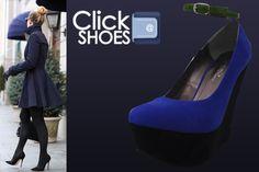 todavía con friooo!!!...calzado P12-061  www.clickshoes.com.mx