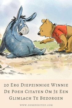 - Apocalypse Now And Then Eeyore Quotes, Winnie The Pooh Quotes, Wisdom Quotes, Words Quotes, Qoutes, Sayings, Commonplace Book, Savage Quotes, Pooh Bear