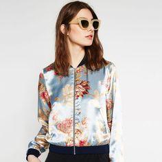 Zara's Must-Haves