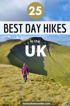 Scotland Hiking, Scotland Travel, Highlands Scotland, Skye Scotland, Hiking Routes, Hiking Europe, Hiking Tips, Road Trip Uk, Scenic Photography