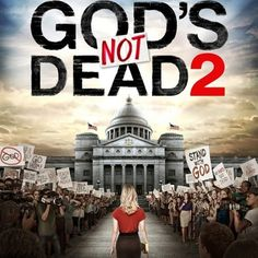 They denied God's existence but watch what happened next. #GodsNotDead2 Now Showing @GenesisCinemas Please visit http://ift.tt/1LHnTEM for movie times. #Movie #FamilyTimes #Fun #Cinemas #Family #Cinemas #Naija #Nigerian #GenesisCinemas #Popcorn #Religious #Christianity