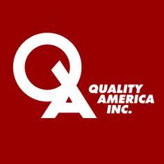 Quality America Inc.