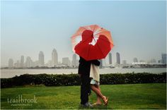Trailbrook Photography Blog » San Diego wedding and portrait photographers
