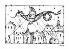Αποτέλεσμα εικόνας για the dragon Evgeny Schwartz theatrical plays