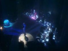 Rock Artists, Best Rock, David Bowie, Touring, Lighting, Concert, World, Lights, Concerts