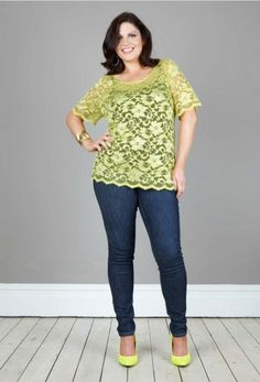 Womens Designer Clothes Anna Scholz by Anna Scholz on CurvyMarket.com Plus Size