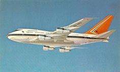 Home - Vintage Airliners Commercial Plane, Commercial Aircraft, South African Air Force, Airplane Photography, Jumbo Jet, Boeing Aircraft, Aircraft Painting, Vintage Air, Paper Plane