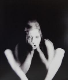 György Tóth :: The Mask