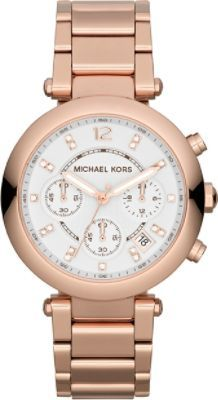 MK5806 - Authorized michael kors watch dealer - Mid-Size michael kors Parker , michael kors watch, michael kors watches