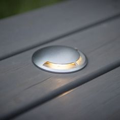 1000 images about lighting on pinterest led outdoor. Black Bedroom Furniture Sets. Home Design Ideas