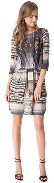 shopstyle.com: Paul & joe sister Siamoise Dress