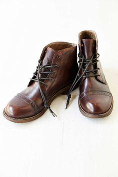 Bed Stu Loop Shoe - Urban Outfitters