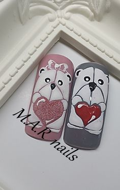 #handpainting #nails #nailswag #nailart #nagai #naguciai #ногти #маникюр #nail #nailsart #ilovenails #fashionnails #cutenails #gel #gelpainting