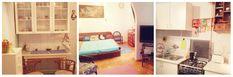 Violetta Apartman Hévíz Bunk Beds, Loft, Furniture, Home Decor, Decoration Home, Loft Beds, Room Decor, Lofts, Home Furnishings