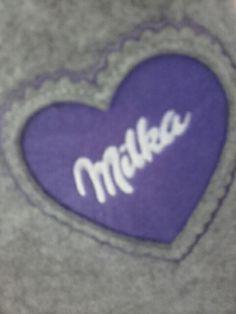 MILKA!!!!!