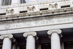 Mercato valutario in attesa della FED | Tradingfacileonline