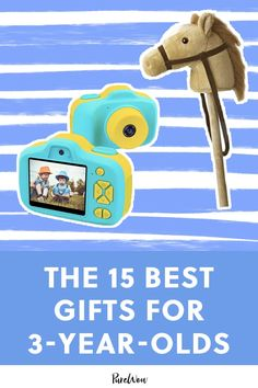 Shopping for a three-year-old is tough, mostly because this is the first year she really cares about her presents. Read on for the 15 best gifts for 3 Year Olds, Three Year Olds, Easy Arts And Crafts, Fun Crafts, Name Inspiration, Daily Inspiration, Ugly Holiday Sweater, Happy Relationships, Relationship Advice