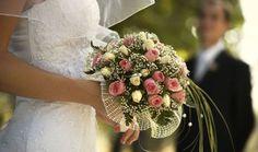 Wedding day(special photo f/x) Bridal bouquet(focus on the flowers,special photo f/x) Wedding Locations, Wedding Venues, Wedding Photos, Wedding Ideas, Wedding Reception, Wedding Loans, Wedding Services, Wedding Prep, Wedding Catering