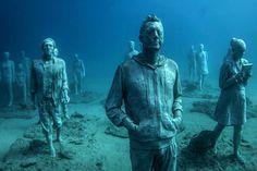 http://www.travelbook.de/europa/attraktion-museo-atlantico-lanzarote-unterwassermuseum-kanaren-727669.html