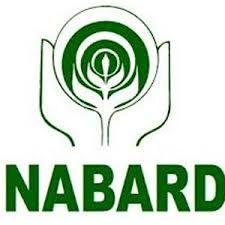 सरकार ने राष्ट्रीय कृषि एवं ग्रामीण विकास बैंक नाबार्ड में अगले वित्त वर्ष में 300 करोड रपये