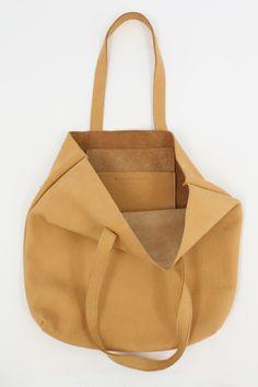f4375c3328d4 84 Best Bags. images