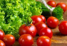 Musca Cepei | Identificare & Tratamente de Combatere Vegetables, Food, Farm Gate, Essen, Vegetable Recipes, Meals, Yemek, Veggies, Eten