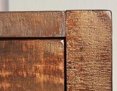 Tijuana   Les Meubles Zip International Style Rustique, Zip, Solid Wood