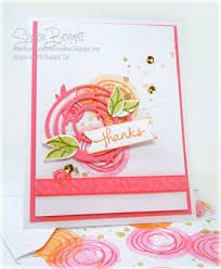 Image result for swirly scribble thinlits